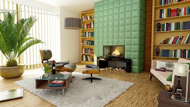 Ciepło w twoim domu, czyli kilka słów o hurtowniach kominków