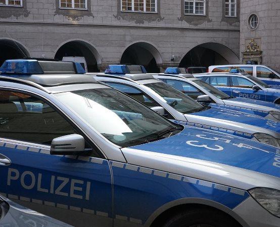 Policja Jastrzębie-Zdrój: Czy wiesz, że?