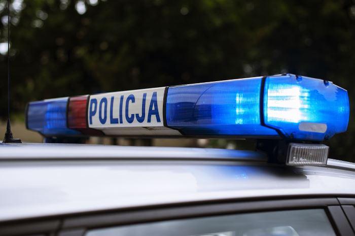 Policja Jastrzębie-Zdrój: Dzień Dziecka ze śląskimi policjantami pełen uśmiechu i radości