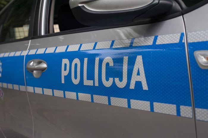 Policja Jastrzębie-Zdrój: Zwolnij! Pokieruj życiem swoim i innych…
